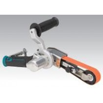 Dynabrade Dynafile III with Handle - DY 15300