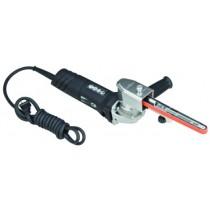 Dynabrade Electric Dynafile II - DY 40610