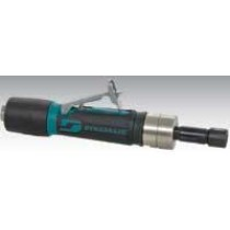 Dynabrade 3,200 RPM .4HP Straight Line Die Grinder - DY 47201