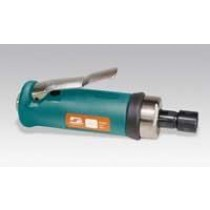 Dynabrade 15,000 RPM .7HP Straight Line Die Grinder - DY 52256