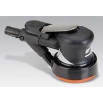 "Dynabrade 3-1/2"" Self Generated Vacuum Random Orbital Sander - DY 56803"