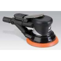 "Dynabrade 5"" Self Generated Vacuum Random Orbital Sander - DY 56818"