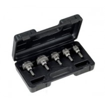 Champion CT5 5pc Electrical Conduit Cutter Set - CT5P-SET-1