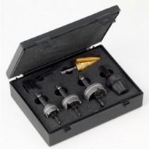 Champion CT3 Electrician Cutter Set - ELEC-KIT