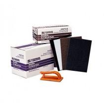 "Standard Abrasives 6""x9"" Heavy Duty Hand Pad 20pk - ST 827510"
