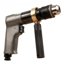 "Jet 1/2"" Reversible Air Drill - JET 505601"