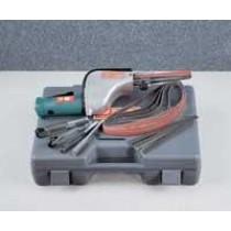 Dynabrade Dynafile Versatility Kit - DY 14010