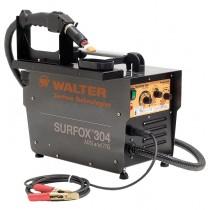 Walter Surfox 304 MIG & TIG Weld Cleaning System - WALT 54D314