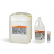 Walter Surfox-T Weld Cleaner 1.5L Bottle - WALT 54A005