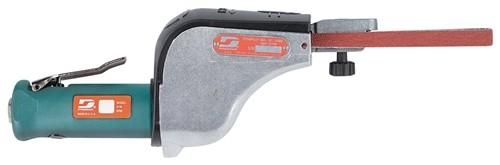 Dynabrade Dynafile Abrasive Belt Tool - DY 14000