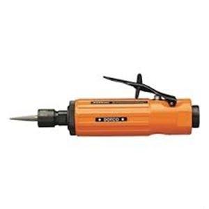 Dotco Aluminum 0.6hp Die Grinder - 10L2000-36