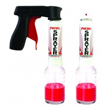 Preval Pro Pack Paint Sprayer System - PRE 0227