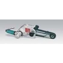 Dynabrade Dynabelter Abrasive Belt Tool - DY 11475
