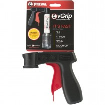 Preval Paint Sprayer V-Grip - PRE 3005