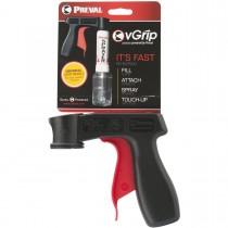 Preval Paint Sprayer V-Grip - PRE 3005