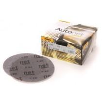 """Mirka Autonet 6"""" Mesh Grip Disc 50pcs - AE241050XX"""