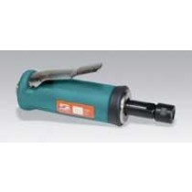Dynabrade 20,000 RPM .5HP Straight Line Die Grinder - DY 51302