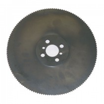 315 mm x 2.5 mm x 40 mm 180 Teeth Cold Saw Blade - 0017