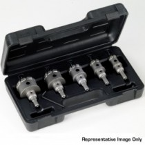Champion CT7P 5pc General Maintenance Cutter Set - CT7P-SET-4