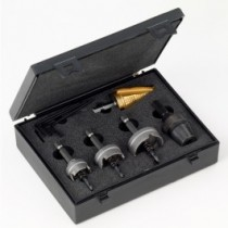 Champion CT3 Electrician Cutter Set - ELEC-KIT