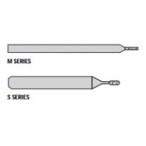 """Amplex S-Series .018"""" Diamond Micro Drill S18FD - N66260392841"""