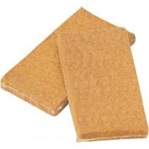 Walter Surfox Standard Cleaning Pads 10pk - WALT 54B026