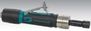 Dynabrade 3,200 RPM .4HP Straight Line Die Grinder - DY 47201