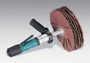 Dynabrade Dyninger Finishing Tool - DY 52060